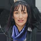 Elizabeth Coronado