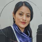 Raquel Coronado