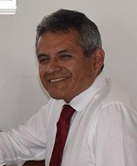 Carlos Ramírez Morí