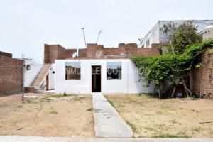 Casa las Delicias 312 m2
