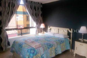Suite 3 piso Quintanas