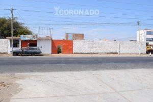 Terreno en Guadalupe