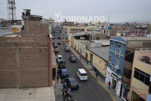 Oportunidad Venta de Edificio en Junín – 2 pisos